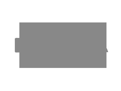 BCN Media Hub