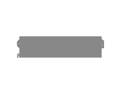 comunica alternativas mk